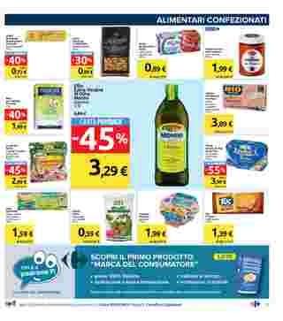Carrefour Iper - offerte valide dal 07.08.2020 al 18.08.2020 - pagina 15.