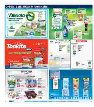 Carrefour Iper - offerte valide dal 07.08.2020 al 18.08.2020 - pagina 16.