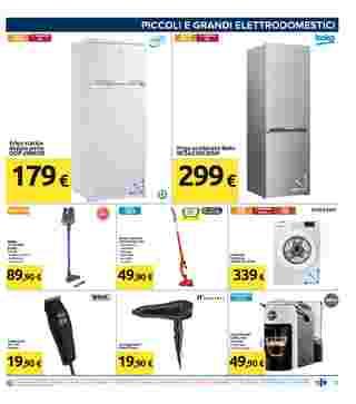 Carrefour Iper - offerte valide dal 07.08.2020 al 18.08.2020 - pagina 25.