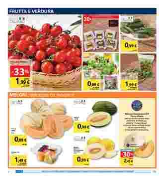 Carrefour Iper - offerte valide dal 07.08.2020 al 18.08.2020 - pagina 6.