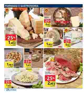Carrefour Iper - offerte valide dal 07.08.2020 al 18.08.2020 - pagina 8.