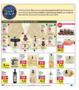 Carrefour Iper - offerte valide dal 07.08.2020 al 18.08.2020 - pagina 9.