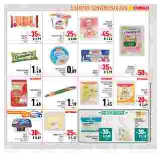 Conad - offerte valide dal 02.09.2020 al 14.09.2020 - pagina 7.