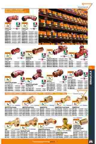 Bricoman - offerte valide dal 14.05.2020 al 31.12.2020 - pagina 7.