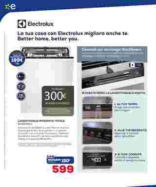 Euronics Bruno - offerte valide dal 01.10.2020 al 14.10.2020 - pagina 24.