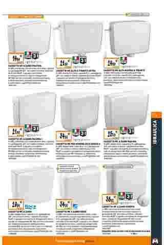 Bricoman - offerte valide dal 14.05.2020 al 31.12.2020 - pagina 27.