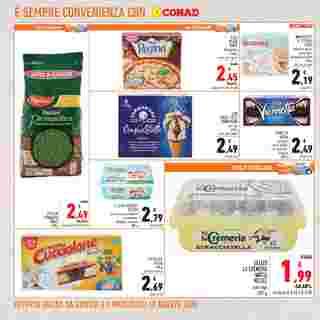 Conad - offerte valide dal 06.08.2020 al 19.08.2020 - pagina 18.