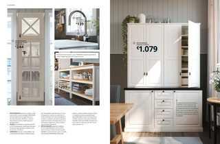 Offerte Piatto a - IKEA   it.promotons.com