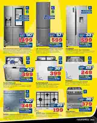 Euronics Dimo - offerte valide dal 12.11.2020 al 30.11.2020 - pagina 5.