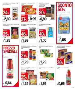 Iper, La Grande i - offerte valide dal 26.10.2020 al 04.11.2020 - pagina 17.