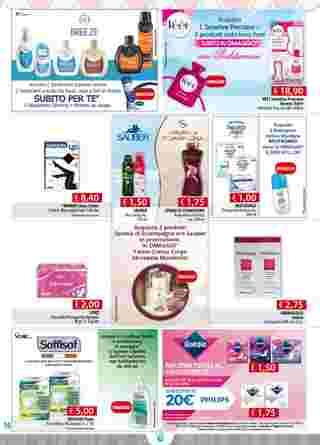 Acqua & Sapone - offerte valide dal 17.11.2020 al 29.12.2020 - pagina 10.