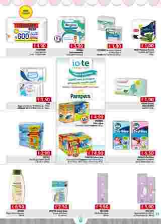 Acqua & Sapone - offerte valide dal 17.11.2020 al 29.12.2020 - pagina 11.