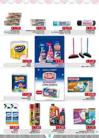 Acqua & Sapone - offerte valide dal 17.11.2020 al 29.12.2020 - pagina 13.