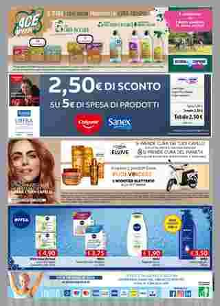 Acqua & Sapone - offerte valide dal 17.11.2020 al 29.12.2020 - pagina 16.