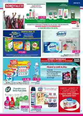 Acqua & Sapone - offerte valide dal 17.11.2020 al 29.12.2020 - pagina 5.
