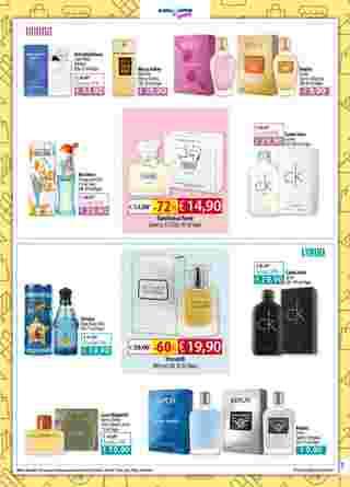 Acqua & Sapone - offerte valide dal 17.11.2020 al 29.12.2020 - pagina 7.