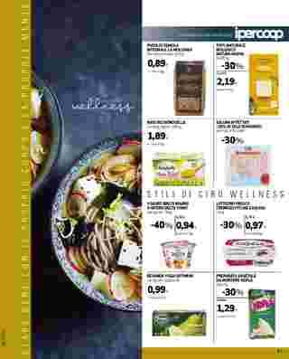 Ipercoop Sicilia - offerte valide dal 29.10.2020 al 11.11.2020 - pagina 41.