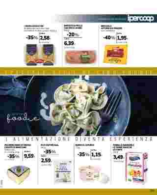 Ipercoop Sicilia - offerte valide dal 29.10.2020 al 11.11.2020 - pagina 39.