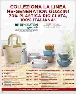 Ipercoop Sicilia - offerte valide dal 29.10.2020 al 11.11.2020 - pagina 56.