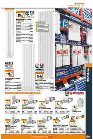 Bricoman - offerte valide dal 14.05.2020 al 31.12.2020 - pagina 31.