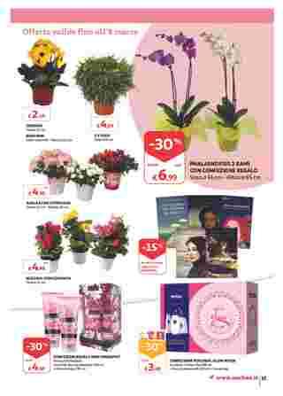 Auchan - offerte valide dal 01.03.2019 al 10.03.2019 - pagina 15.