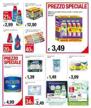Iper, La Grande i - offerte valide dal 26.10.2020 al 04.11.2020 - pagina 28.