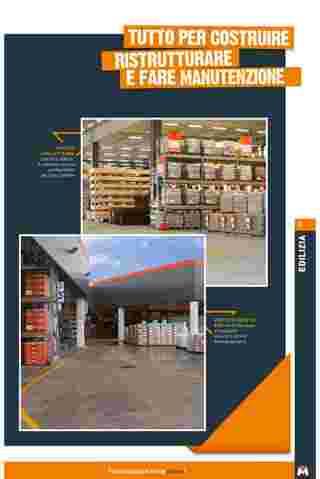 Bricoman - offerte valide dal 14.05.2020 al 31.12.2020 - pagina 9.