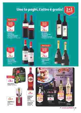 Auchan - offerte valide dal 01.03.2019 al 10.03.2019 - pagina 17.