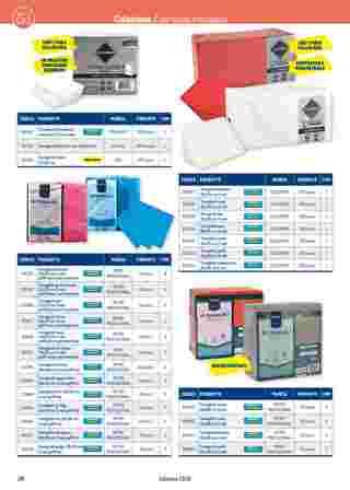 Metro - offerte valide dal 02.03.2020 al 31.12.2020 - pagina 38.