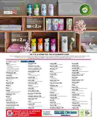 Esselunga - offerte valide dal 12.10.2020 al 28.10.2020 - pagina 24.