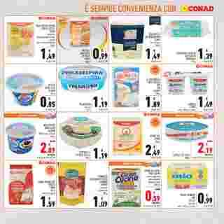 Conad - offerte valide dal 03.09.2020 al 16.09.2020 - pagina 17.