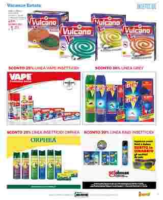 Iperal - offerte valide dal 27.05.2020 al 09.08.2020 - pagina 9.