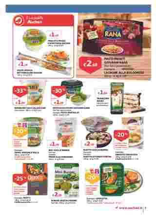 Auchan - offerte valide dal 01.03.2019 al 10.03.2019 - pagina 7.