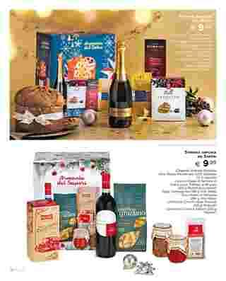 Esselunga - offerte valide dal 19.11.2020 al 31.12.2020 - pagina 18.