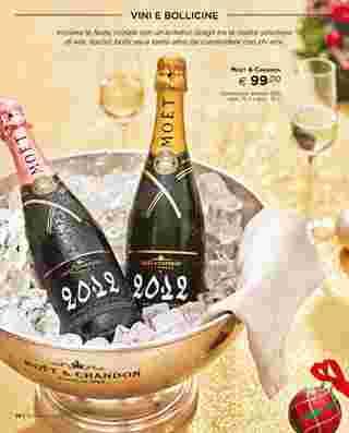 Esselunga - offerte valide dal 19.11.2020 al 31.12.2020 - pagina 24.