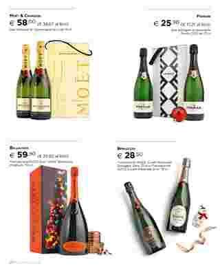 Esselunga - offerte valide dal 19.11.2020 al 31.12.2020 - pagina 26.
