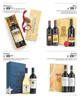 Esselunga - offerte valide dal 19.11.2020 al 31.12.2020 - pagina 29.