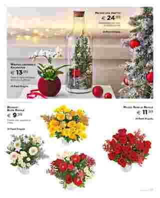Esselunga - offerte valide dal 19.11.2020 al 31.12.2020 - pagina 37.