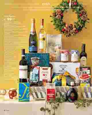Esselunga - offerte valide dal 19.11.2020 al 31.12.2020 - pagina 6.