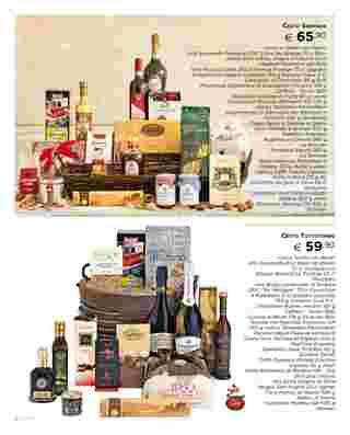 Esselunga - offerte valide dal 19.11.2020 al 31.12.2020 - pagina 8.