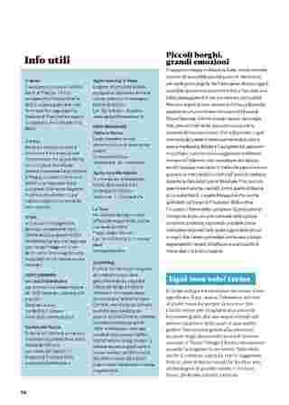 Sigma - offerte valide dal 01.10.2020 al 31.10.2020 - pagina 56.