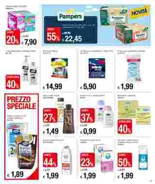 Iper, La Grande i - offerte valide dal 26.10.2020 al 04.11.2020 - pagina 25.