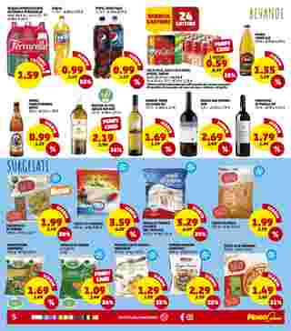 Penny Market - offerte valide dal 14.01.2021 al 20.01.2021 - pagina 5.