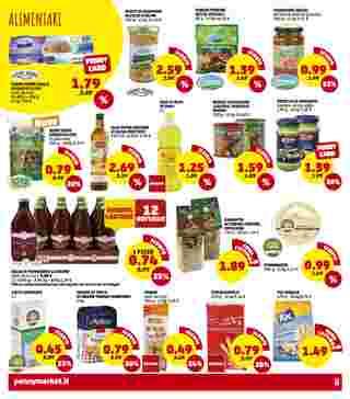 Penny Market - offerte valide dal 14.01.2021 al 20.01.2021 - pagina 8.