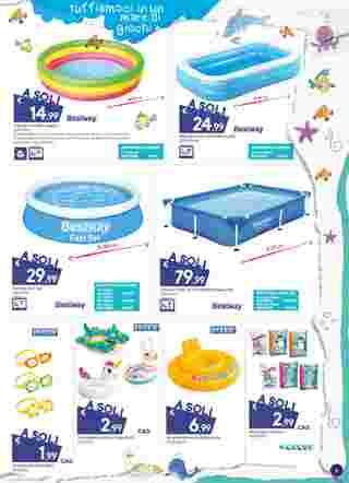 Toys Center - offerte valide dal 25.06.2020 al 29.07.2020 - pagina 13.