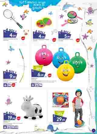 Toys Center - offerte valide dal 25.06.2020 al 29.07.2020 - pagina 15.