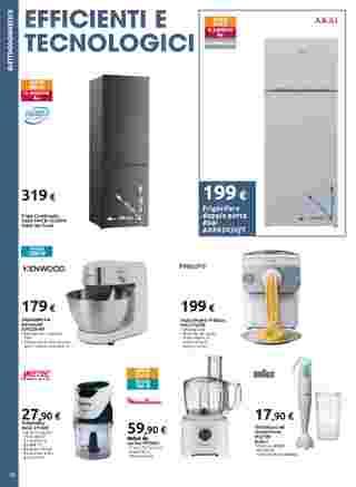 Carrefour Iper - offerte valide dal 02.09.2020 al 24.09.2020 - pagina 10.