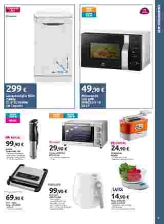 Carrefour Iper - offerte valide dal 02.09.2020 al 24.09.2020 - pagina 11.
