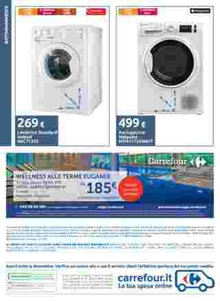 Carrefour Iper - offerte valide dal 02.09.2020 al 24.09.2020 - pagina 12.