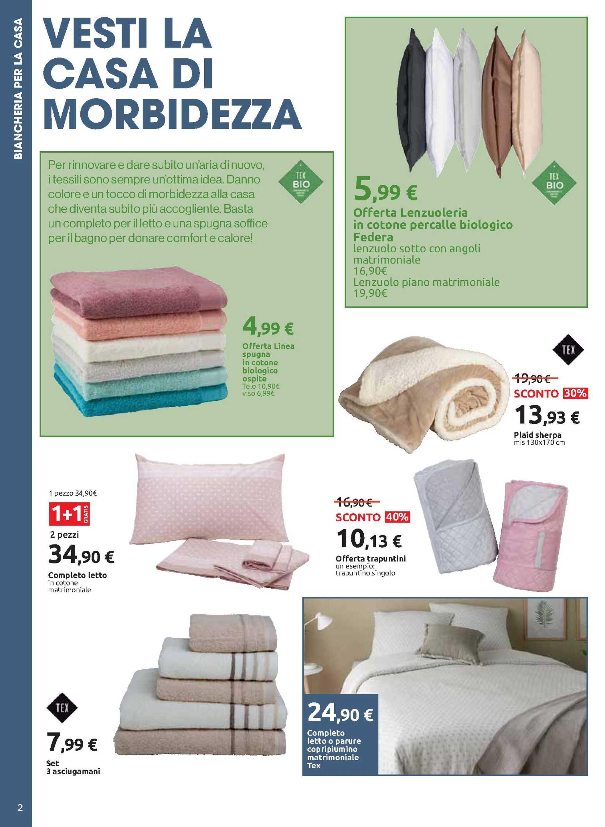Carrefour Iper - offerte valide dal 02.09.2020 al 24.09.2020 - pagina 2.
